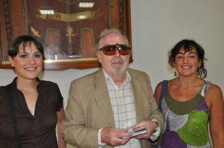 26-8-10-u-lenzi-pres-libro-e-seminario-cinema-foto-f-ceccherini-61_0