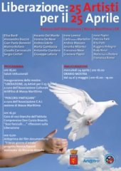locandina-web-liberazione