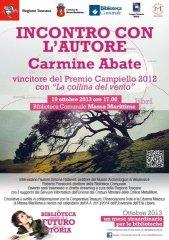 carmine-abate-il-19-ottobre-a-massa-marittima-1