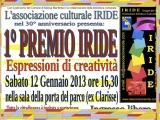 locandina-festa-iride-gennaio-2013