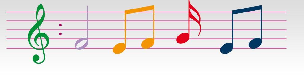 musica_evidenza